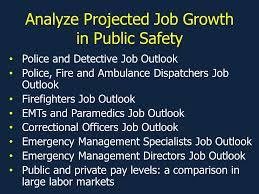 Emt Resume Job Description by Paramedic Job Description Job Description The City Of Burnet