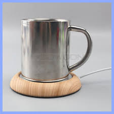 coffee cup warmer coffee cup warmer suppliers and manufacturers