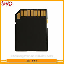 best 120gb micro sd card black friday deals low capacity sd cards low capacity sd cards suppliers and