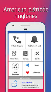 Seeking Ringtone American Ringtones Free 2018 Android Apps On Play