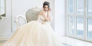 wedding wishes honeymoon wedding wishes and honeymoon dreams gadsden tickets sun aug 26