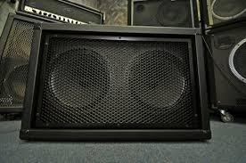 guitar speaker cabinets building my 2x12 guitar speaker cab youtube
