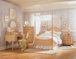 design503300 jessica mcclintock bedroom jessica mcclintock jessica