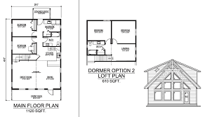 the vancouver prefab cabin and cottage plans winton homes