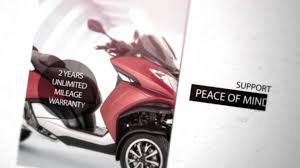 pujo automobile peugeot scooters metropolis 400i 3 wheel scooter 2013 youtube