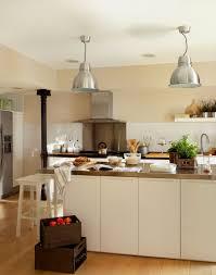 Stainless Steel Pendant Light Kitchen Genial Stainless Steel Pendant Light Kitchen Awesome Decorate