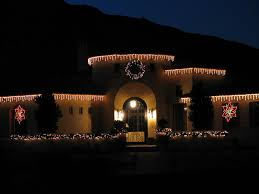 outdoor christmas lights led vs incandescent diy outside christmas led lights decor inspirations outdoor sale