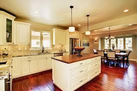 kitchen cabinets pompano beach fl kitchen tops kitchen pompano tops kitchen pompano beach tops