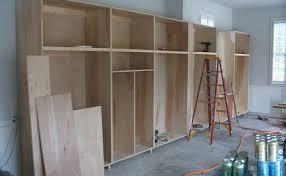 ikea garage shelving won small steel cabinet tags steel garage cabinets ikea garage
