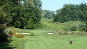 september 2012 golf tripper