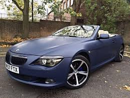 bmw convertible second best 25 bmw 6 series ideas on bmw m6 bmw x series