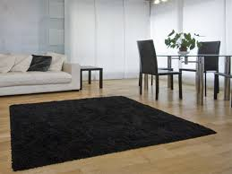 Rugs Home Decor Home Décor To Beautifully Accent Your Home Great Prices Afw