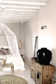 Island Canopy by 35 Best Interior Design Greek Island Images On Pinterest Greek