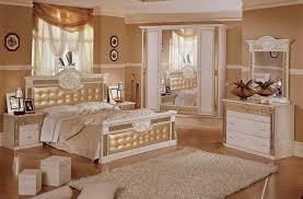 discount chambre a coucher discount meuble interieure cdiscount prix mural enfant peinture cher
