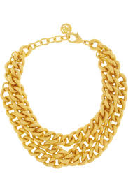 accessories chain necklace images 104 best chain link necklace images chain links jpg