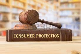 bureau protection du consommateur droits consommateur banque d images vecteurs et illustrations