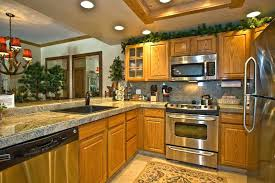 Kitchen Wall Colors With Maple Cabinets Kitchen Color Ideas With Maple Cabinets Image Of Kitchen Paint