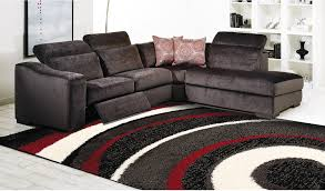 light brown area rugs 62 most mean shaggy black charcoal red and cream area rug x the