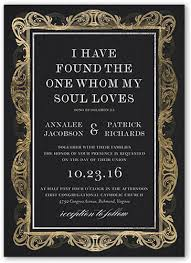 wedding quotes catholic beautiful wedding quotes about wedding sign bible verse bible