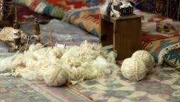 Antique Rug Appraisal The Top 3 Reasons To Get An Oriental Rug Appraisal Ahdootcityrugs