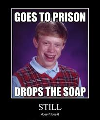Bad News Brian Meme - bad luck brian images bad luck brian 2 wallpaper and background