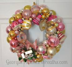 home georgiapeachez wreaths