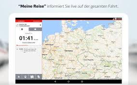 Rit Campus Map Db Navigator U2013 Android Apps Auf Google Play