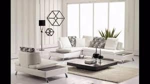 Modern Sofas Sets by Divani Casa 2981 Modern Bonded Leather Sectional Sofa U0026 Chair