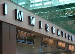 bureau d immigration du québec à la résidence permanente au canada immigrant québec