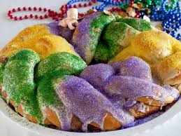 where can i buy a king cake mardi gras king cake recipe mardi gras baby dolls and cake