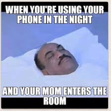 Bobs Meme - coolest bobs meme what is the best website to find funny indian