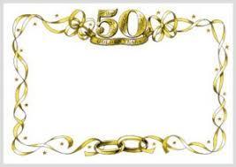 50 year wedding anniversary 50 year wedding anniversary wedding definition ideas