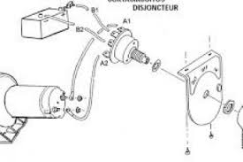superwinch atv 2000 wiring diagram wiring diagram