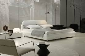 White Bedroom Sets Bedroom Design Ideas - White leather queen bedroom set