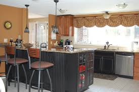 Creative Interior Design by Interior Design Decorating And Home Renovations By Shery Merkle