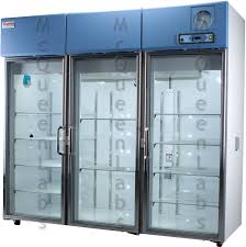 refrigerators with glass doors rgl7504a thermo scientific revco 78 8 cf lab refrigerator glass
