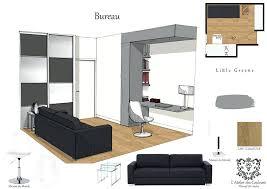 bureau architecte maison du monde bureau architecte maison du monde n with bureau maison