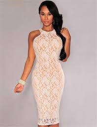 Trendy Wholesale Clothing Distributors Trendy Wholesale Clothes Beauty Clothes