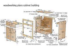 Free Woodworking Plans For Corner Cabinets by Plans For A Carport Carport Plans Are Shelters Typically Designed