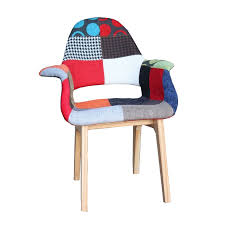sedie tomasucci poltroncina kaleidos b sedie e poltroncine tomasucci negozio