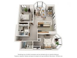 two bedroom two bath apartment floor plans 2 bed 2 bath apartment in milwaukee wi yankee hill