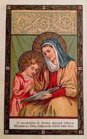 37 best retablos images on pinterest religious art saints and