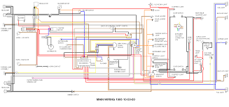 mattsoldcars com technical information wiring diagrams