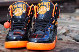 chic buy onfire womens leather boots black arcsouthington org 85 vibes on this ewing 33 hi arcsouthington org