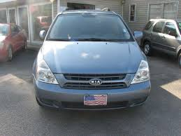 nissan altima for sale new orleans new u0026 used cars for sale buy a used car augusta classifieds