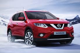 silver nissan rogue 2014 avtomobilizem com poglej temo 2014 nissan x trail