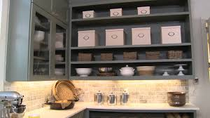 episode 4 southern living showcase home prep kitchen youtube