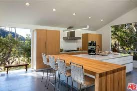 trulia malibu deandre jordan buys malibu ca house for 5 million celebrity