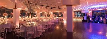 island catering halls new york city catering halls reception locations in nyc