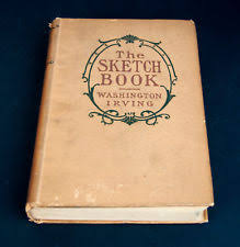 the sketch book washington irving ebay